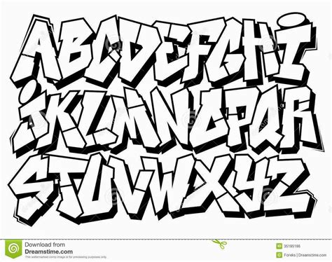 Graffiti Font Maker : Graffiti Writing Generator Repin Image