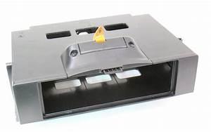 Glovebox Storage Box 06-10 Vw Passat B6