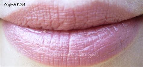 Chanel Rouge Coco Lipstick Organdi Rose Bsb Beauty