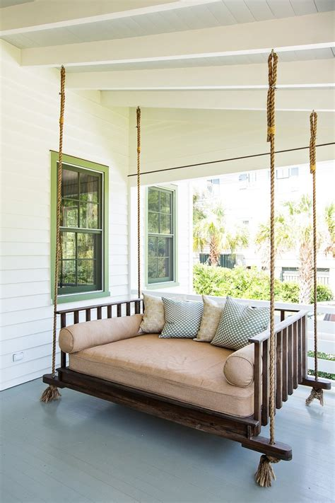 country porch  design ideas remodel  decor