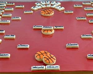 Ncaa Bracket To Fill Out Online Beki Cook 39 S Cake Blog March Madness Cookies My Bracket