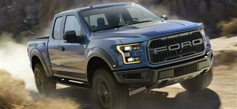 Ford F 450 Raptor by Ford F 450 Raptor Amazing Photo Gallery Some
