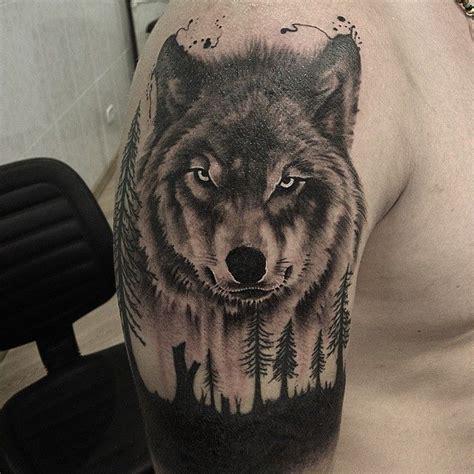 iconosquare instagram webviewer ink skins tattoos