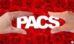 Pacs Régime Des Biens : cartes pacs virtuelles gratuites ~ Farleysfitness.com Idées de Décoration