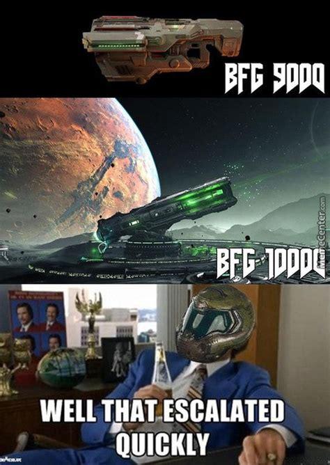 Doom Meme Doom Memes Best Collection Of Doom Pictures