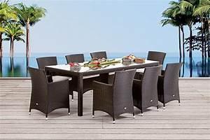 Gartenmöbel Billig Online Kaufen : gartenm bel rattanm bel rattan lounge online kaufen ~ Bigdaddyawards.com Haus und Dekorationen