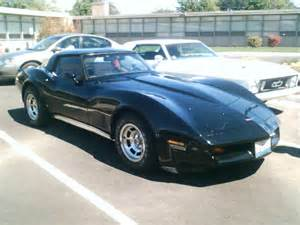 value of 1975 corvette stingray 1980 chevrolet corvette pictures cargurus