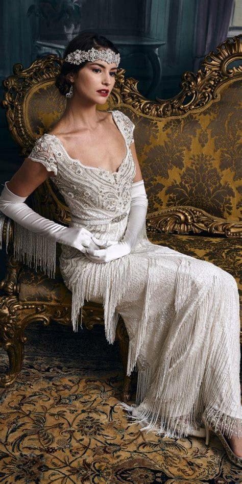 vintage wedding dresses     wedding
