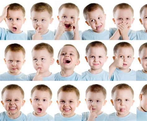 1000 images about classroom social skills on 457 | 2cf40621f629bafc911afa97b4fd1c36