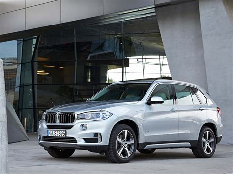 2018 Bmw X5 Suv Lease Offers