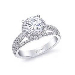 engagement rings tx coast featured retailer calvin s jewelry and engagement rings of