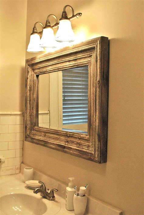 Mirror Lights For Bathrooms by Top 20 Bathroom Lighting And Mirrors Mirror Ideas