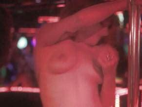 Nackt Katya Gardner  Nude celebrity
