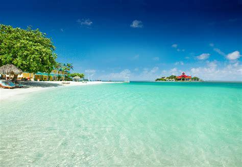 royal in jamaica royal caribbean all inclusive jamaican resort vacation