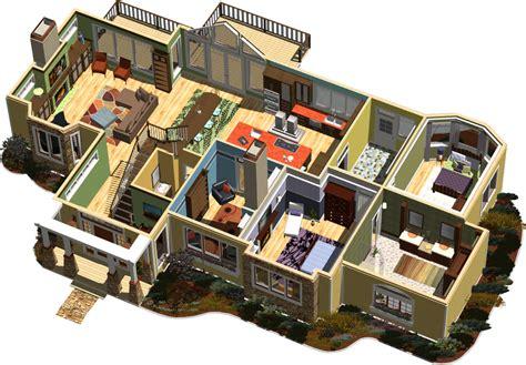 architectural home designer architectural designer house ideals