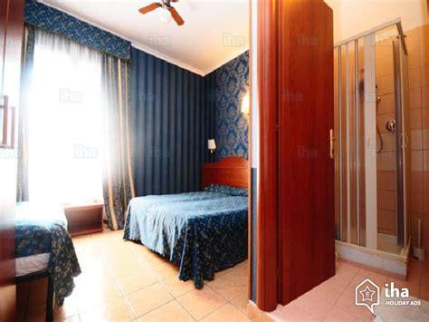 chambre d hote rome chambres d 39 hôtes à rome iha 13770