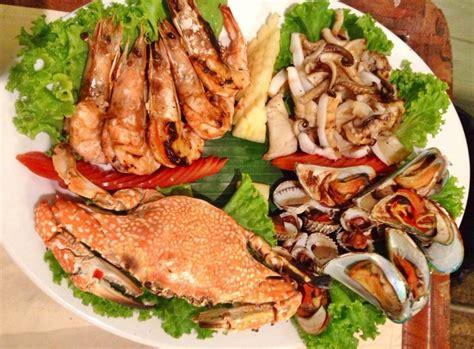 ที่กินหัวหิน : 5 ร้าน Seafood หัวหินสุดจี๊ด ทีใครไปกินเป็น ...