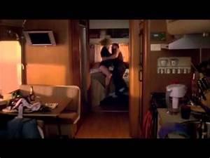 Grey's Anatomy You Got Me Running On Sunshine - YouTube