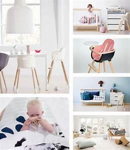 Deco Scandinave Chambre Bebe : chambre bebe deco scandinave id es de tricot gratuit ~ Melissatoandfro.com Idées de Décoration