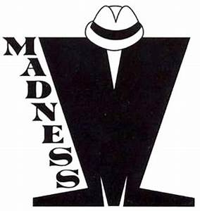 The Quietus | Features | Rock's Backpages | Madness: A ...