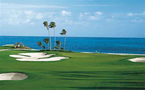Golf Desktop Wallpapers by Golf Wallpapers Best Wallpapers