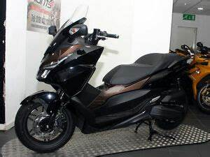 Scooter Forza 125 : new honda forza 125 scooter in stock now 3 999 on the road ebay ~ Medecine-chirurgie-esthetiques.com Avis de Voitures