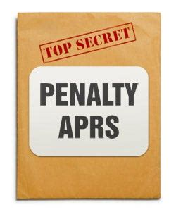 Check spelling or type a new query. Bank of America stops disclosing default APRs