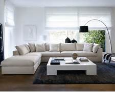 Modern Decor For Living Room by Modern Living Room Design Ideas Remodels Photos Houzz