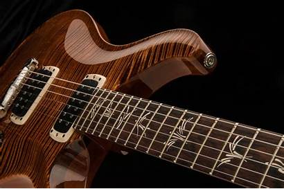 Prs Guitar Paul Smith Wallpapers Lead Reed