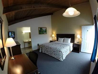 King Rooms Motel