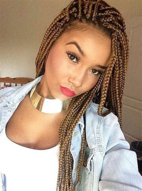 fabulous long box braids hairstyles hairstyles