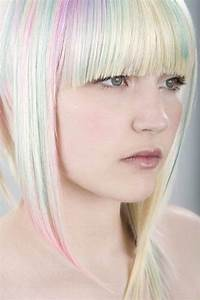 Pastel Hair Dye Amp Color The Truth Behind The Maintenance