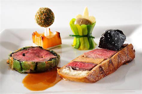 latelier de cuisine gourmande particuliers infos bocuse