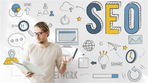seo s a fresh perspective on seo for b2b companies search
