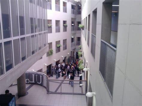 hec management school university  liege wikipedia