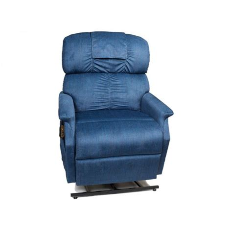 golden tech lift chairs golden technologies comforter pr501 med 3 position lift