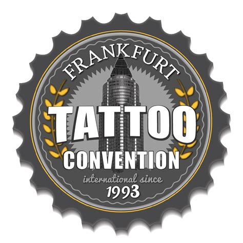 frankfurt tattoo convention   europes biggest