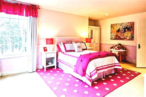 Beautiful Bedroom Designs For Teenage Girls  Home Combo