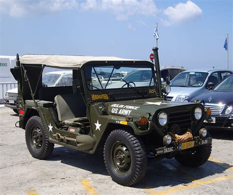 m151 mutt ford m151 mutt picture 5 reviews news specs buy car