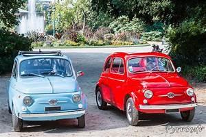 Quelle Voiture De Collection Acheter : les voitures de collections s 39 exposent au grand rond ~ Gottalentnigeria.com Avis de Voitures