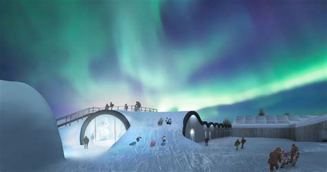ice hotel sweden lapland adventure swedish vacations goway
