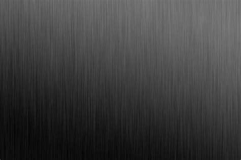 Black Metal Texture, Download Photo, Background, Texture