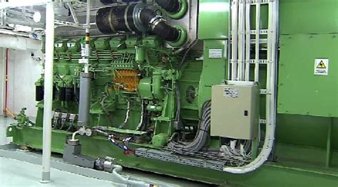 Ship Generator by Carnival Cruise Lines Announces Fleetwide 300 Million