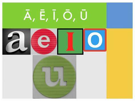 how many letters in hawaiian alphabet piapa the hawaiian alphabet song for 22185