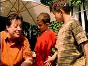 Ada Location Reunion : pub ada location de v hicules le canard 1998 youtube ~ Medecine-chirurgie-esthetiques.com Avis de Voitures