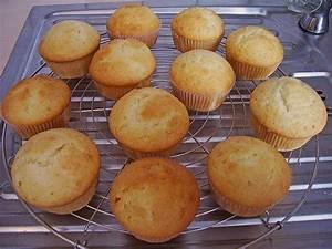 Bananen Joghurt Muffins : bananen mandel oder nuss kuchen rezept des t rezepte suchen ~ Lizthompson.info Haus und Dekorationen