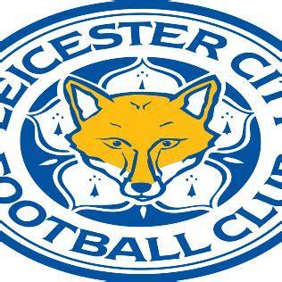 Match Preview Chelsea FC vs Leicester City FC ⚽ Premier ...