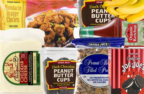 It comes in a pack of two that you can use for a while before refilling. The 16 Products Trader Joe's Customers Love the Most