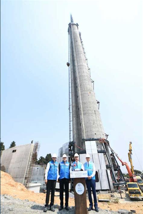 Çamlıca televizyon kulesi'nde sona yaklaşılıyor. Çamlıca Kulesi inşaatında son durum! Bu yıl... - Emlak ...