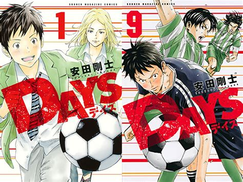 anime days episode 24 le days adapt 233 en anime